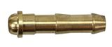 Hose Tail Nipple 10mm 400204