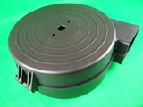 Spool Cover MIG wire