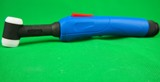 WP26F Flexi Torch Head with Handpiece