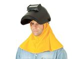 Hood Yellow Proban PHGM30Y