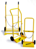GAS TROLLEYS D Size 400150