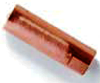 "Acet/Oxy Heating Tip 18x12 1/2""-13.0mm"