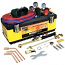 OXY/Acet Cutting & Welding Kit 400004.