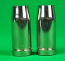 SIP Conical Gas Nozzle 2 Pcs.