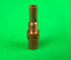 MB25 Contact Tip Holder (Qty 2)