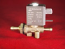 24V AC Gas Flow Valves Solenoid