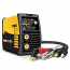 EVO 181 Bossweld Digital Inverter Tig/Stick 240V