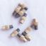 FLINTS Single flint spares 10/Pkt 400143