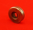 25 x 7.0mm x 7.0mm Square Bore 0.6V/0.8K SIP/Lincoln.