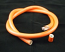 25mm 230Amp WELDING CABLE / LEAD 500019
