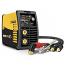 EVO 141 Bossweld Digital Inverter Tig/Stick 240v
