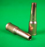 Tweco Style #4 24AT37SS Nozzle Pipeline 2Pcs