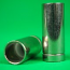 SIP Cylindrical Gas Nozzle 2 Pcs.