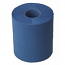 Plasma Air Filter Cartridge 94.M723