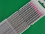 1.6mm Multi Mix Rare Earth Pink Tip AC/DC
