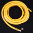50mm 370Amp WELDING CABLE / LEAD  500021
