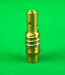 MB15 Contact Tip holder Qty 2