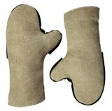 High Temperature-HeatShield® Long Cover Mitt T1000 TM16WL