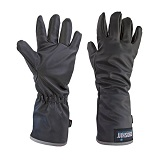 Extreme Cold Gloves Cryoskin Cryogenic