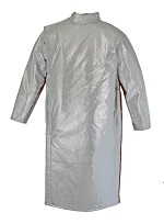 Foundry Protective Clothing