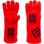 BIG RED LARGE