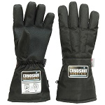 Cryoskin® Industrial Gloves Extra Large