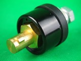 Male Panel Mount 35-70 mm 13.0 mm Pin