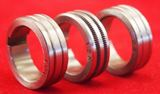 30 x 10.0mm x 22.0mm Bore 0.9/1.2mm 3 Pcs Kit