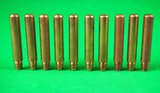 50Pcs 0.9mm x 51.0L M8 N15H35 H/Duty T5