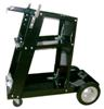 Welders Trolley Multi Purpose