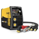 TIG/MMA Welder X-Series 141X 691141 On Sale
