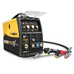 MST188X Gas/Gasless MIG/Stick/Tig With Bonuses