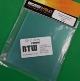 116mm x 104mm OUTER Trade Series 700360 5Pcs