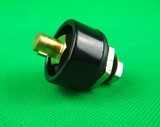 MALE 10-25mm Panel Mount DINSE style 9.0mm Pin