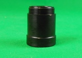 A101 NOZZLE Trafimet PC0113 (Qty 1)