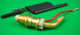 A51 Plasma Torch Head Kit