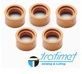 A81/P81 Air diffuser Swirl Ring PE0107 (2Pcs)