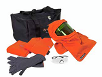 ArcSafe T9 Arc Flash Switching Jacket & Trousers Kit  EASKJTT9