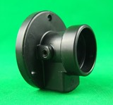 Adaptor Mounting Flange Std 501.0616