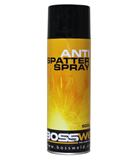 ANTI-SPATTER aerosol spray (500Gms) 800041
