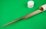 2.4mm 1.0Kg MANGANESE BRONZE FLUX COATED  300112H