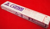 General Purpose 1.6mm 2.0Kg GEMINI 12