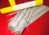 316L Stainless 2.0mm 1.0Kg