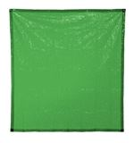 CURTAIN 3.4 x 1.8 700104 Green