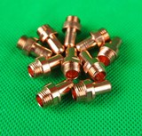 CB50 / LT50 Electrode PR0016 (Short) 10 Pcs [Made in Italy]