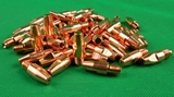 50Pcs M8 Binzel Style 1.6 X M8 X 10.0 X 30mm Long (Heavy Duty)
