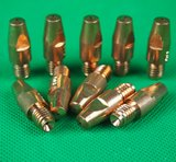 Lincoln Contact Tip 2.0mm for K126/264