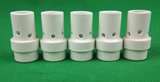 MB36 GAS DIFFUSER Std Ceramic 10Pcs