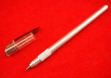 Metal Scriber Tungsten Point Free Post AU
