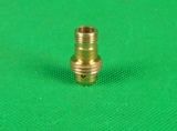 QQ150A Collet/Body holder 3.2mm 1Pcs